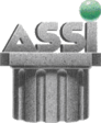 ASSI Fabricators LLC  Logo