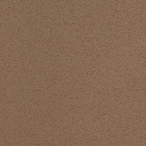 Zodiaq Quartz Countertops By Dupont Assi Fabricators Llc