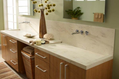solid surface countertops assi fabricators llc