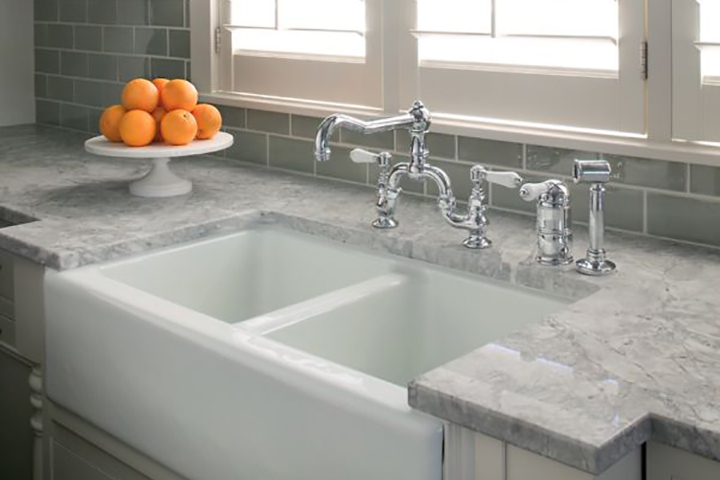 Granite Countertops : I Fabricators LLC on