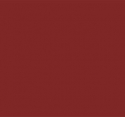Corian_Royal_Red