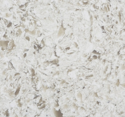 how to clean engineered stone countertops