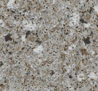 Silestone Engineered Stone Countertops Assi Fabricators Llc