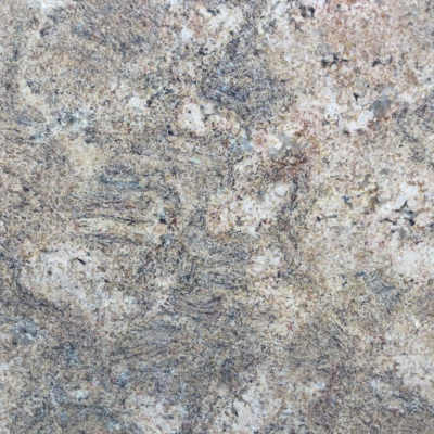 African-Ivory-Granite-884x884