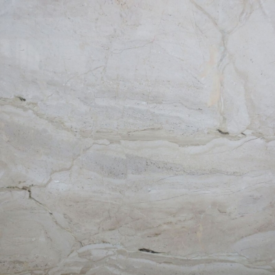 Deano-Reale-Marble-884x884